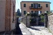 Santa Margherita Ligure - Nozarego - Paraggi - Portofino