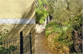 Portofino Vetta - San Rocco