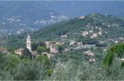 Portofino Vetta - San Lorenzo della Costa