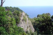 Portofino - Cala degli Inglesi
