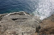 Portofino - Cala Vitrale