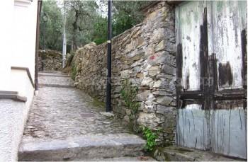 Rapallo - Sant'Ambrogio - Montallegro - Rapallo