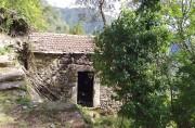 Rapallo - Sant'Ambrogio - Semorile