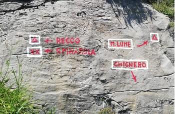 Passo Serra