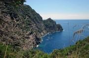 Punta Torretta
