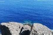 Punta Giasso