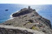 Da San Rocco di Camogli a Punta Chiappa