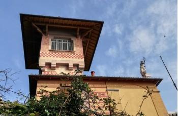 Beautiful Villa in Zoagli
