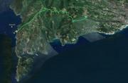 Nozarego - Punta Giasso