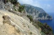 San Rocco - San Fruttuoso di Camogli