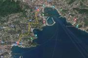 Rapallo - Santa Margherita Ligure