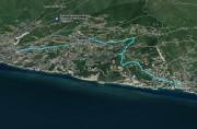 Zoagli - Rapallo