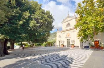 Sant'Ambrogio