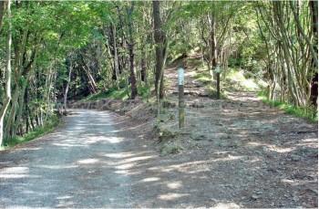 Portofino Vetta - Semaforo Vecchio