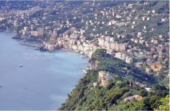 Portofino Vetta - Semaforo Nuovo