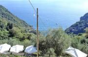 Portofino Vetta - San Fruttuoso