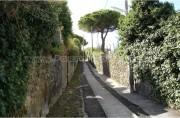 Santa Margherita Ligure - Pietre strette