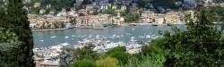 Da Rapallo