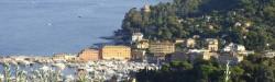 Da Santa Margherita Ligure