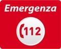 Numero Unico di Emergenza
