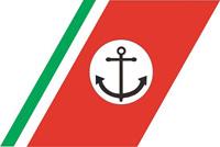 Capitaneria di Porto, guardia Costiera