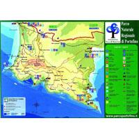 download mappa