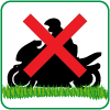 Denied access to motor vehicles
