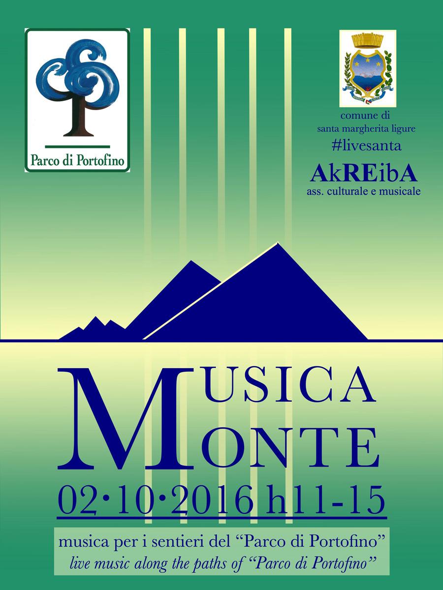 Musica sul Monte