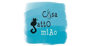 Casa gatto miao, Rapallo holiday home rental