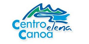 Centro canoa Elena, Genova.