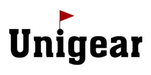 Unigearshop.com
