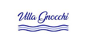 Agriturismo Villa Gnocchi