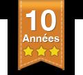 Anniversario 10 anni di Portofinotrek.com