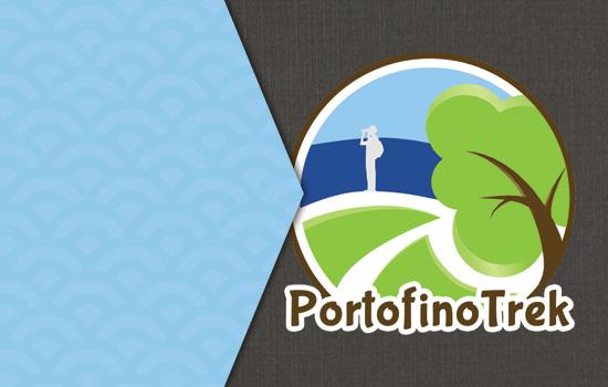 Supporter Portofinotrek