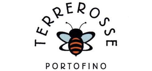 Agriturismo Terrerosse Portofino